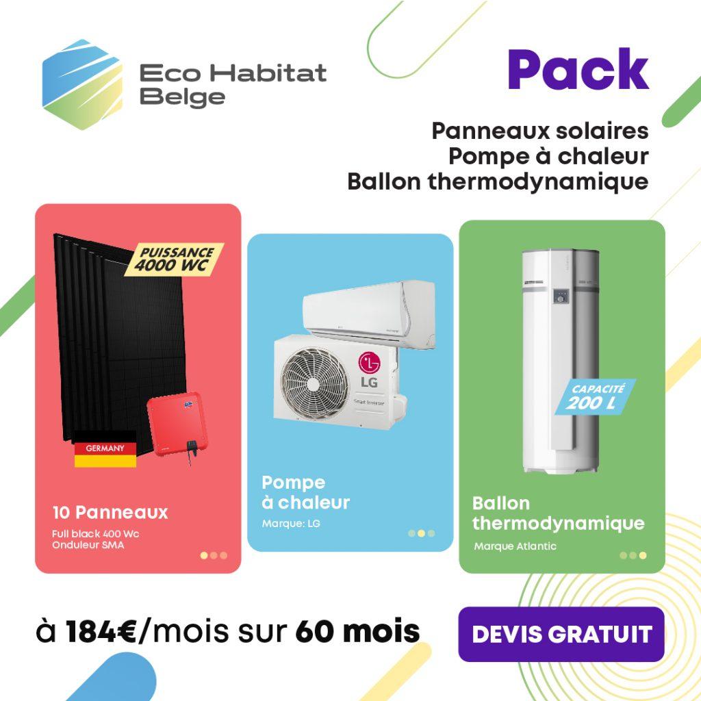 EHB New Pack 2_Pack 1